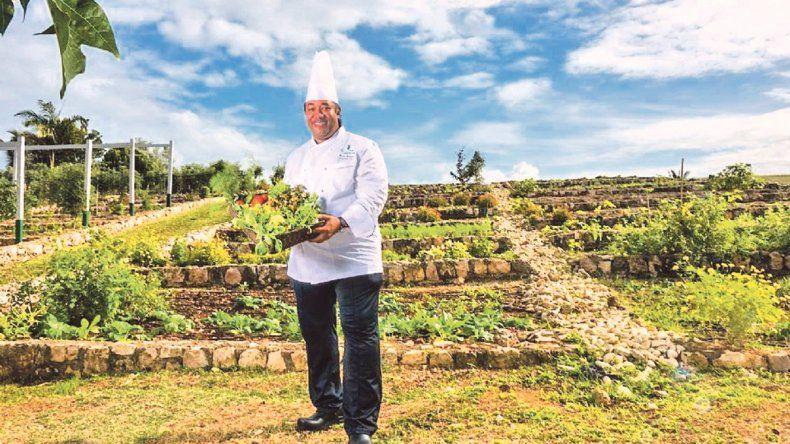 Jamaica: la isla que deslumbra  con sus aromas y sabores