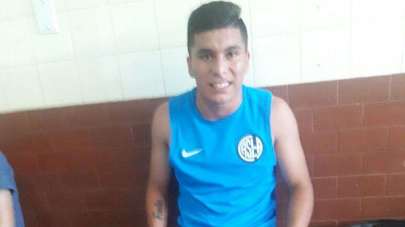 Dos juveniles de CAI seguirán  su formación en San Lorenzo
