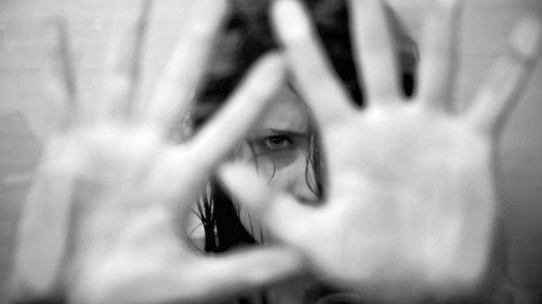 Dos jueces ratificaron la prisión preventiva de un acusado de violencia de género