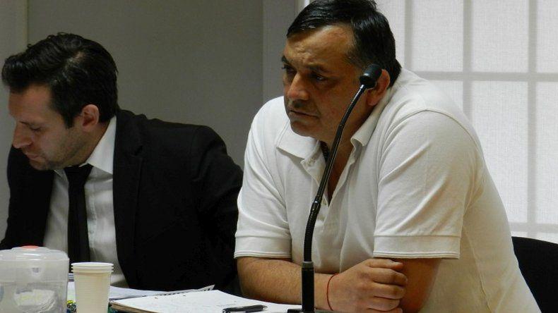 Testimonios comprometen aún más al taxista señalado como el asesino de Diana Rojas