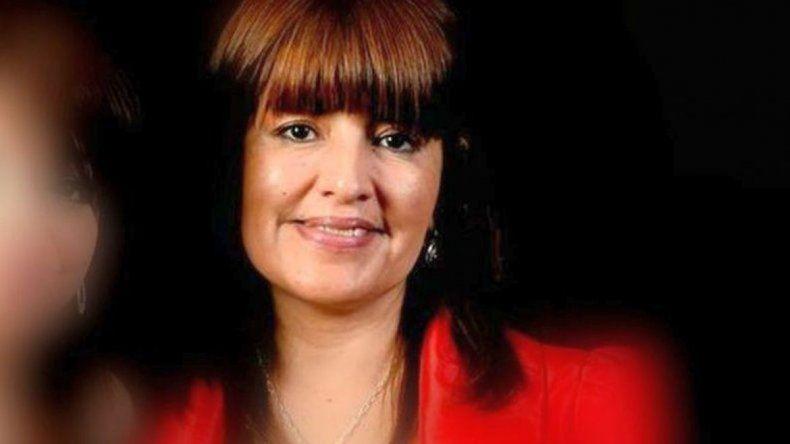 A 47 días de su desaparición, continúa la búsqueda desesperada de Lily Carrizo