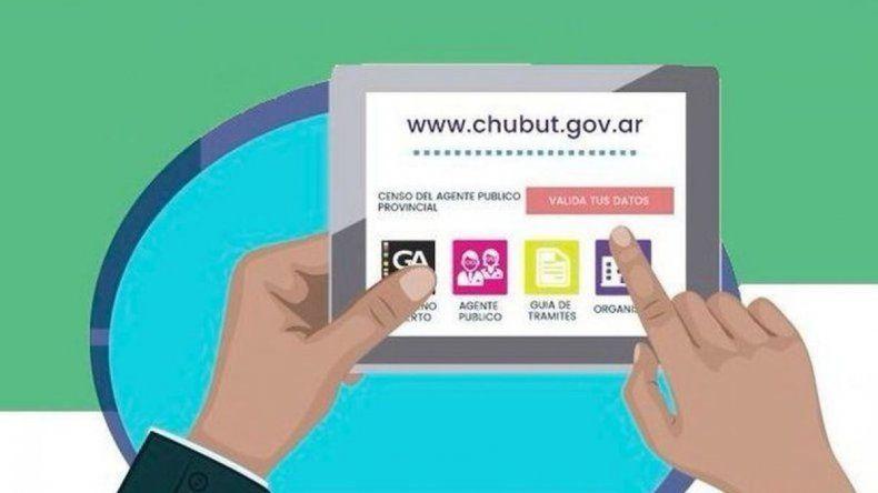 Defensoría del Pueblo pidió un informe por el censo provincial