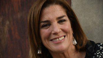 El parte oficial: ¿de qué murió Débora Pérez Volpin?