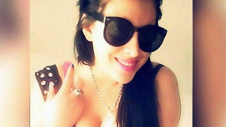Mañana será la inspección ocular por el femicidio de Diana Rojas