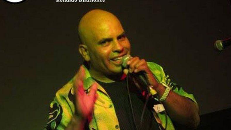 Detuvieron al cantante de La Trucha por violar a sus dos hijas