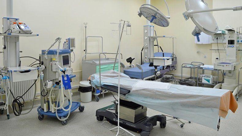 Endoscopistas piden tranquilidad ante la cantidad de estudios cancelados
