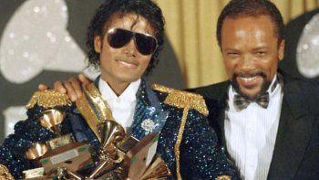 Michael Jackson robó un montón de cosas y The Beatles eran los peores músicos