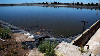 La causa surgió por la contaminación detectada en 2016.