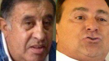 El intendente de El Chaltén, Raúl Andrade, vuelve a estar involucrado en otra situación escandalosa./ El juez de faltas de la localidad turística, Raúl Cardozo, fue intimado por el Ejecutivo municipal a desalojar una vivienda oficial.