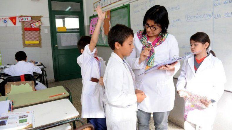 Proponen que los maestros se hagan controles antidoping