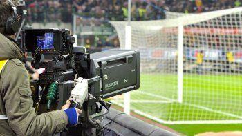 ¿Qué partidos podrás ver gratis de la fecha 15 de la Superliga?