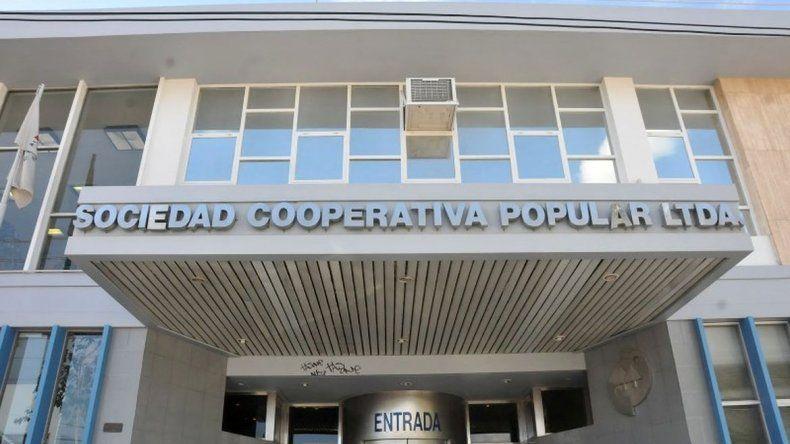El intendente ratificó que no autorizará un nuevo  aumento a la SCPL