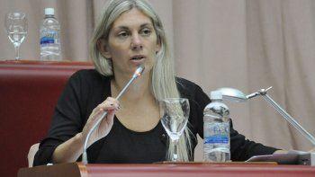 papaiani: respeto a santiago igon, pero se fallo en las formas
