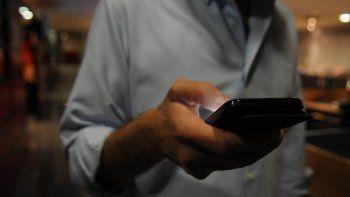 WhatsApp estrena para Android una función para enviar mensajes de voz