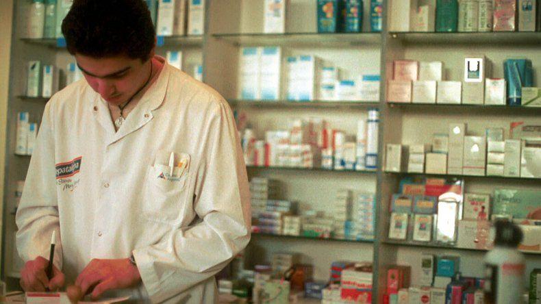 Farmacias chubutenses elevaron su voz ante la fuerte presión impositiva.