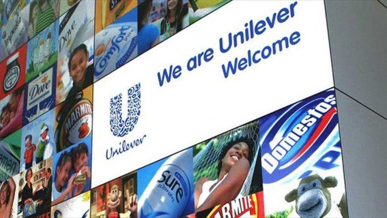 Unilever amenazó con retirar la publicidad de Facebook y Google por las noticias falsas