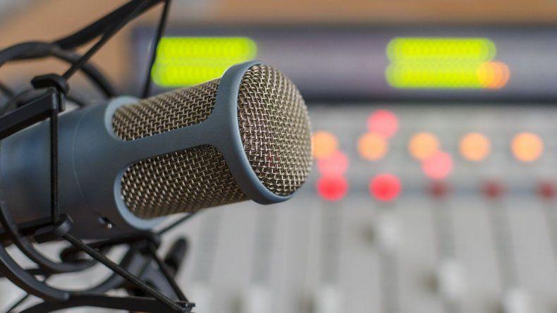 ¿Sabías que hoy es el Día Mundial de la Radio?