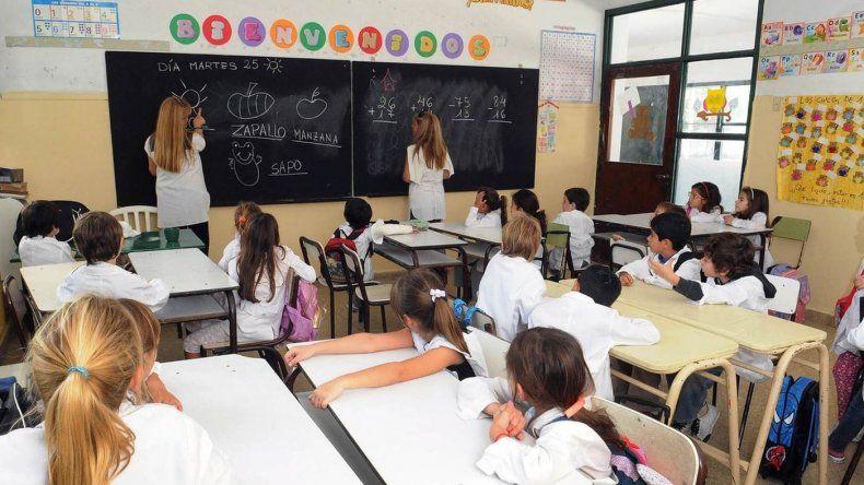 La mayoría está de acuerdo con los controles antidoping para docentes