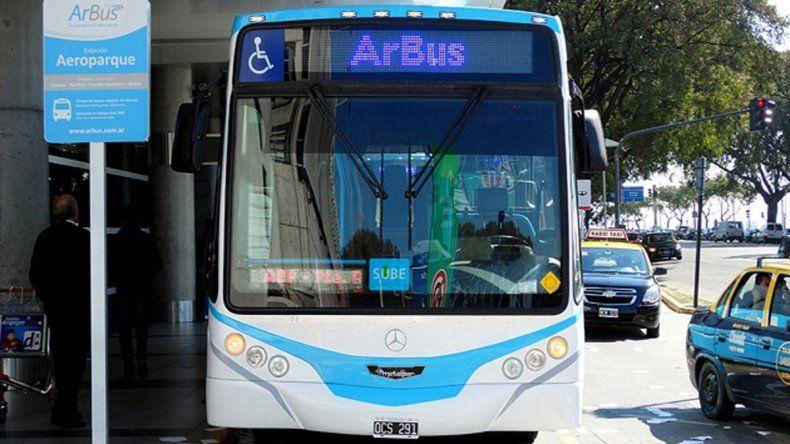 Ahora Buenos Aires es la ciudad más cara del mundo para ir a su aeropuerto