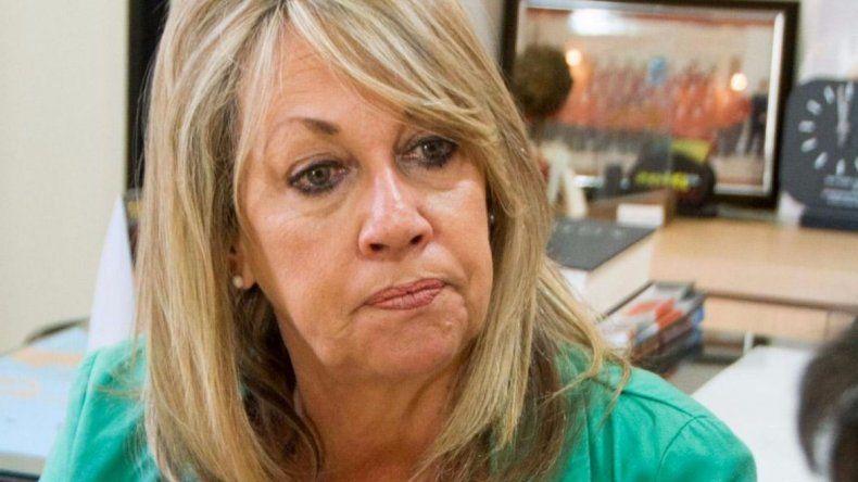 Concejales de Rawson aprobaron el juicio político a Artero