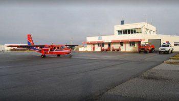 El Gobierno impulsa un vuelo semanal a las Malvinas desde países vecinos