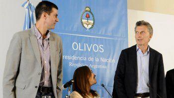 caso chococar: urtubey cuestiono las declaraciones de macri sobre el procesamiento