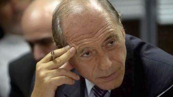 Un fiscal pide que se desestime la denuncia a Zaffaroni