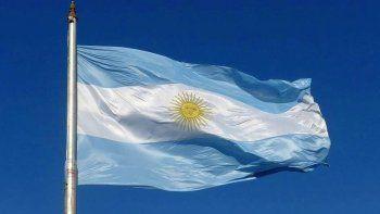 argentina es el tercer pais con la economia mas miserable del mundo
