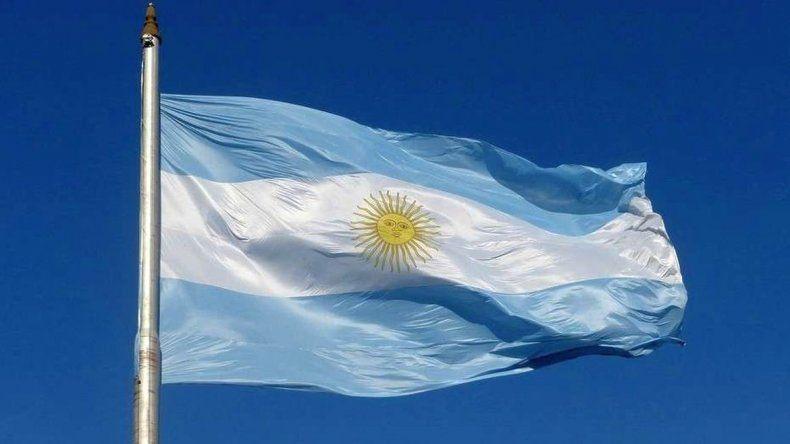 Argentina es el tercer país con la economía más miserable del mundo