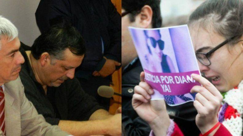 Condenaron al taxista por el femicidio de la estudiante de Derecho en Puerto Madryn