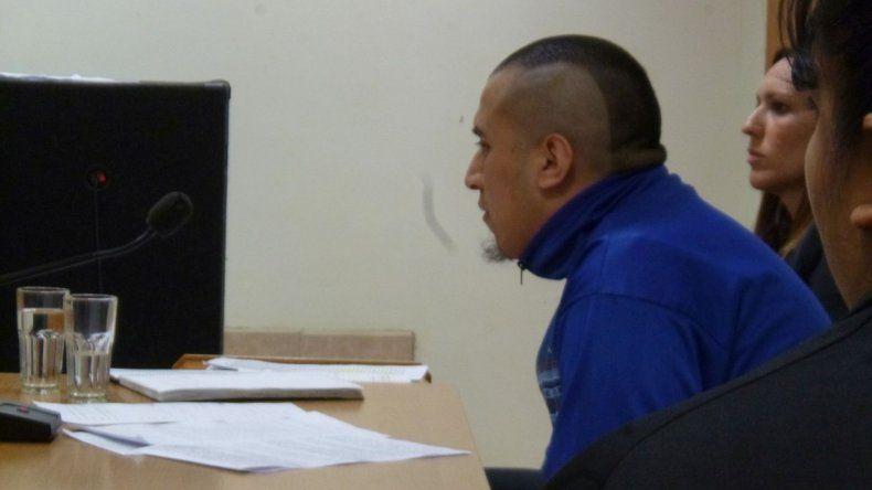 Mañana al mediodía se conocerá el veredicto por el crimen de Díaz