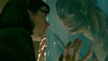 romance, drama y ciencia ficcion en el cine teatro espanol