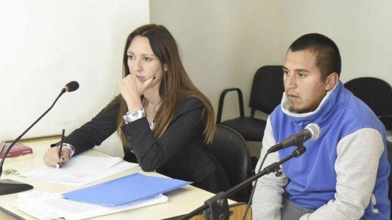Condenaron a José Guineo por el crimen de Luís Díaz ocurrido en 2016