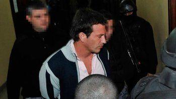 la justicia indemnizara con $350 mil a un asesino por danos en la carcel