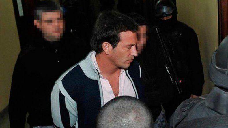 La Justicia indemnizará con $350 mil a un asesino por daños en la cárcel