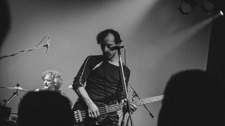 Grave denuncia en vivo contra un conocido cantante de rock