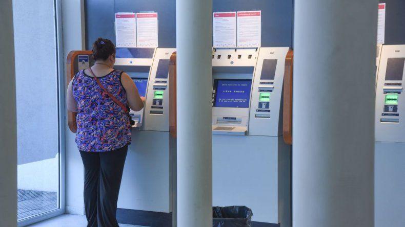 Entidades bancarias, municipales y provinciales estarán de asueto