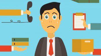 terminaron las vacaciones: como evitar que el reinicio sea un factor de estres