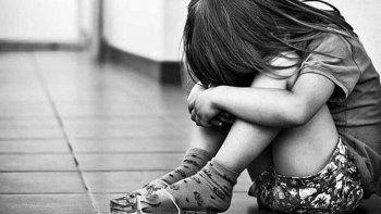 Joven relató los abusos que sufrió durante su niñez
