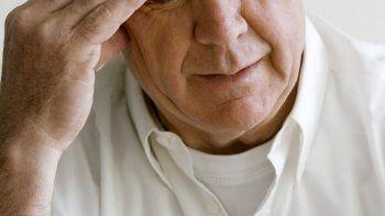 jubilado sufrio un acv tras recibir la factura de la luz tres veces mas cara
