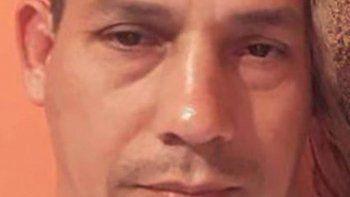 Ariel Gramajo, integrante de una banda delictiva que se tiroteó con policías en Córdoba, estaría oculto en alguna localidad santacruceña.