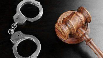 Un juez se negó a homologar un acuerdo