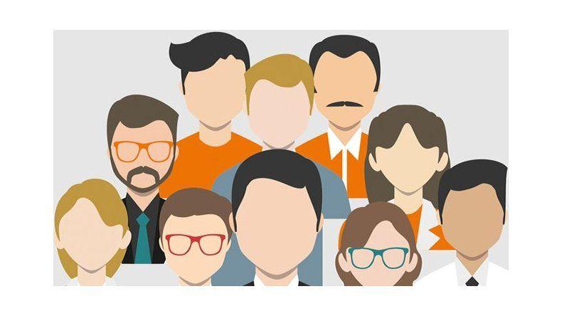 Hacen lugar al amparo para anular el censo de empleados públicos