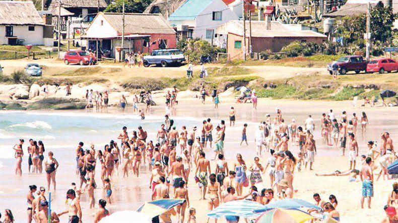 Noreste de Uruguay: 3 destinos en 7 días