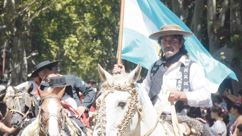 Tucumán se une a la celebración del vino