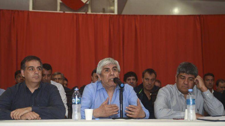 La Justicia dispuso un embargo a Independiente por 90 millones de pesos