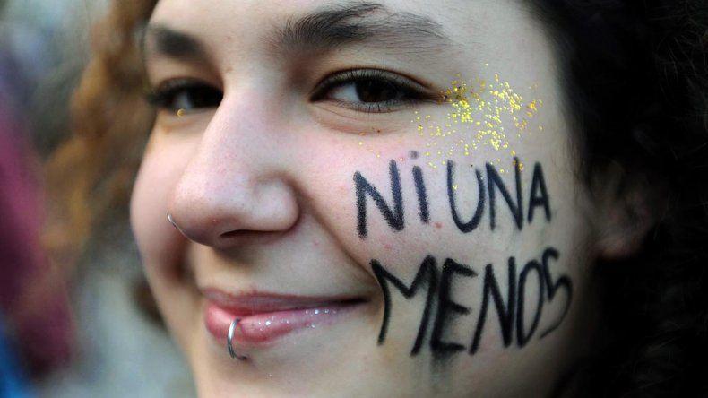 El jueves en Argentina las mujeres volverán a parar y en Buenos Aires se movilizarán hacia el Congreso.