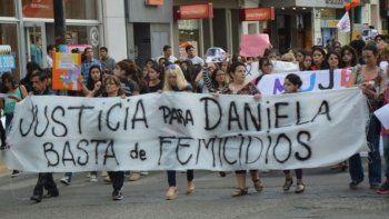 nacion destinara solo $11 por mujer para combatir la violencia de genero