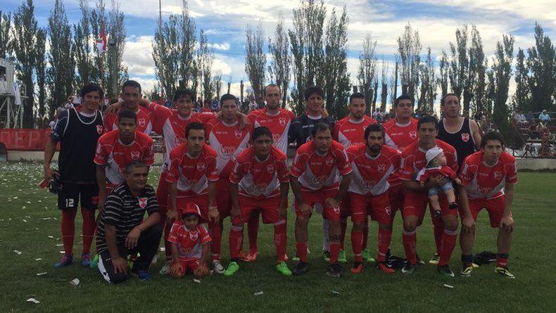Sarmiento no pudo cerrar con triunfo en casa y cayó por 4 a 1 ante Catamarca FC.