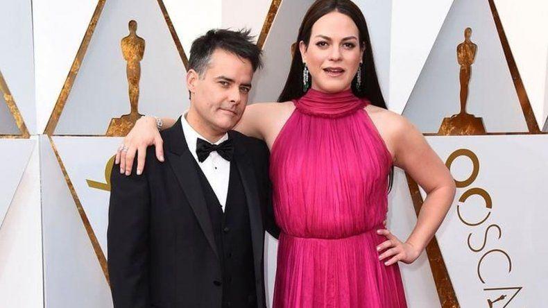 Chile ganó por primera vez el Oscar a mejor película extranjera